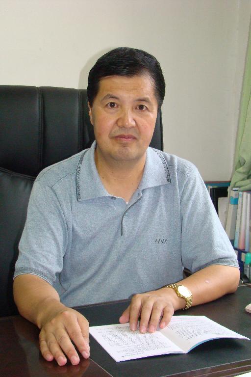 科惠白井电路有限公司